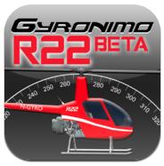 R22 Beta