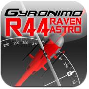 r44pad