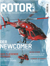 "Rotorblatt 1/2013: ""Jan Veen, der Promi-Pilot"""