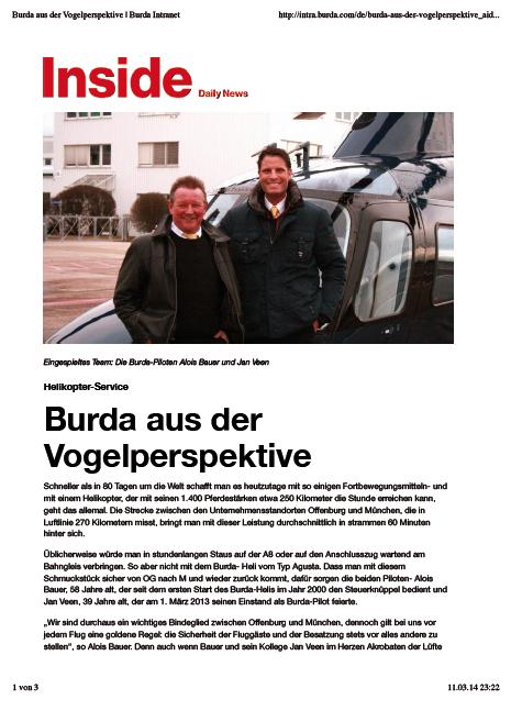 Burda_aus_der_2014