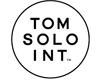 Tom Solo