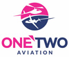 One Two Aviation